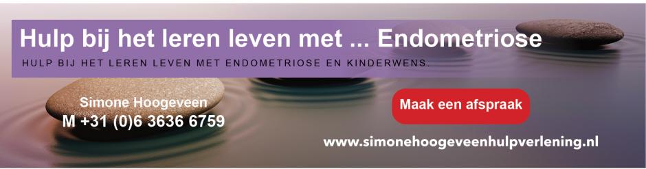endometriose_banner_hoogeveen_2.png